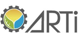 ARTi sends completed biochar reactor to Haliburton Forest