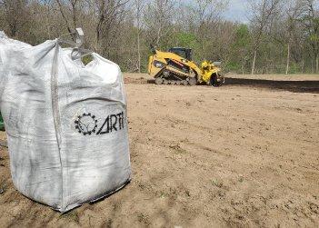XL Compost 2
