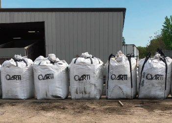 XL Compost 1