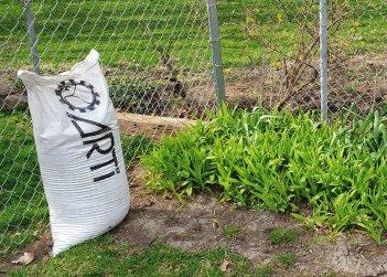 B Compost 3