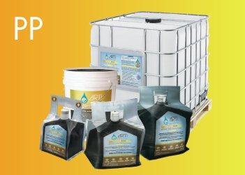 Premium Plus Biochar 1