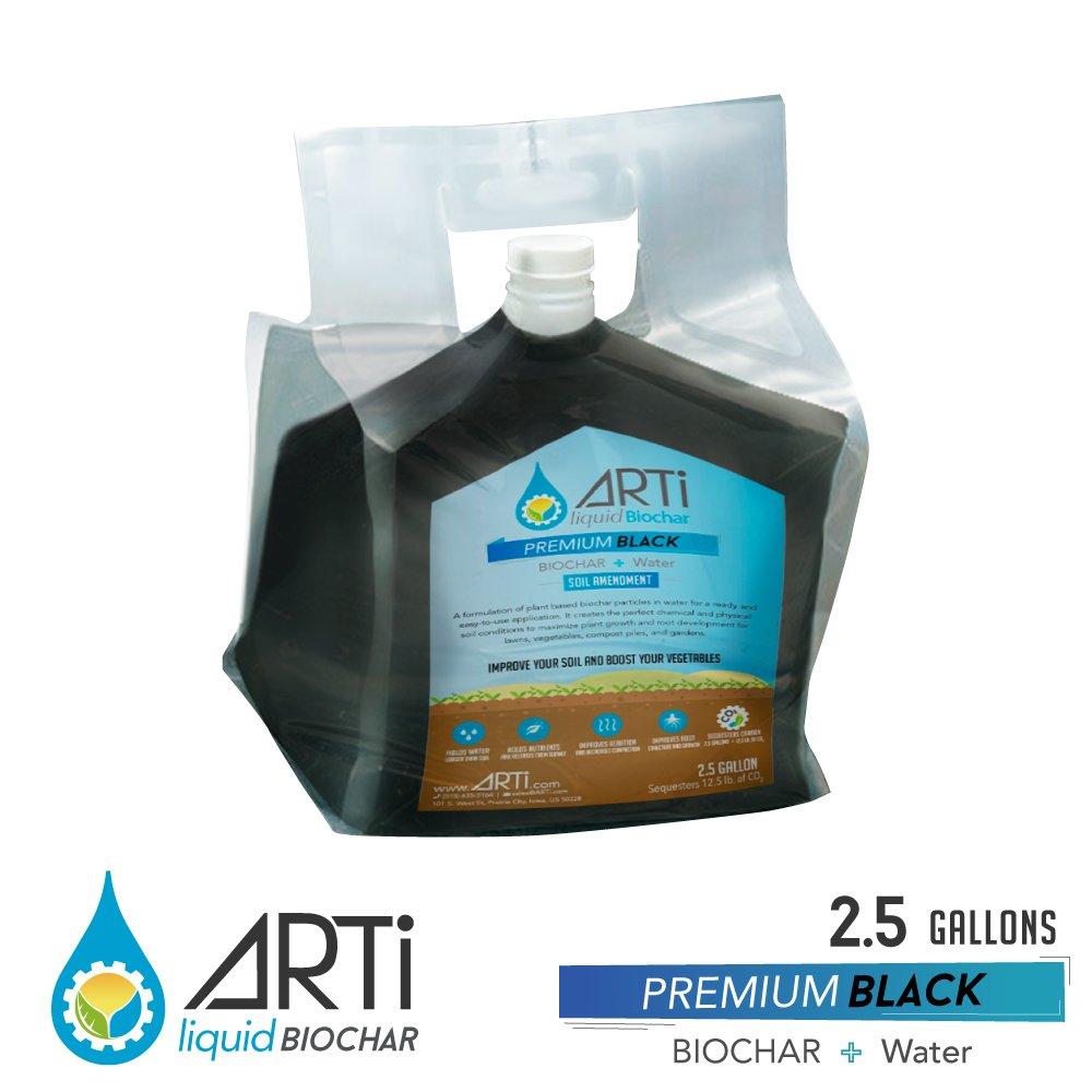 ALC-2,5-PB