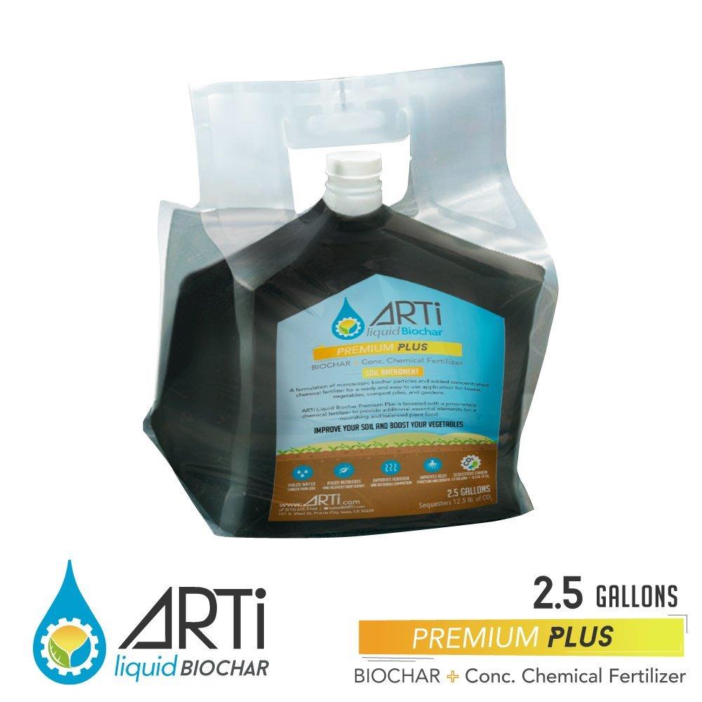 ALC-2,5-PP