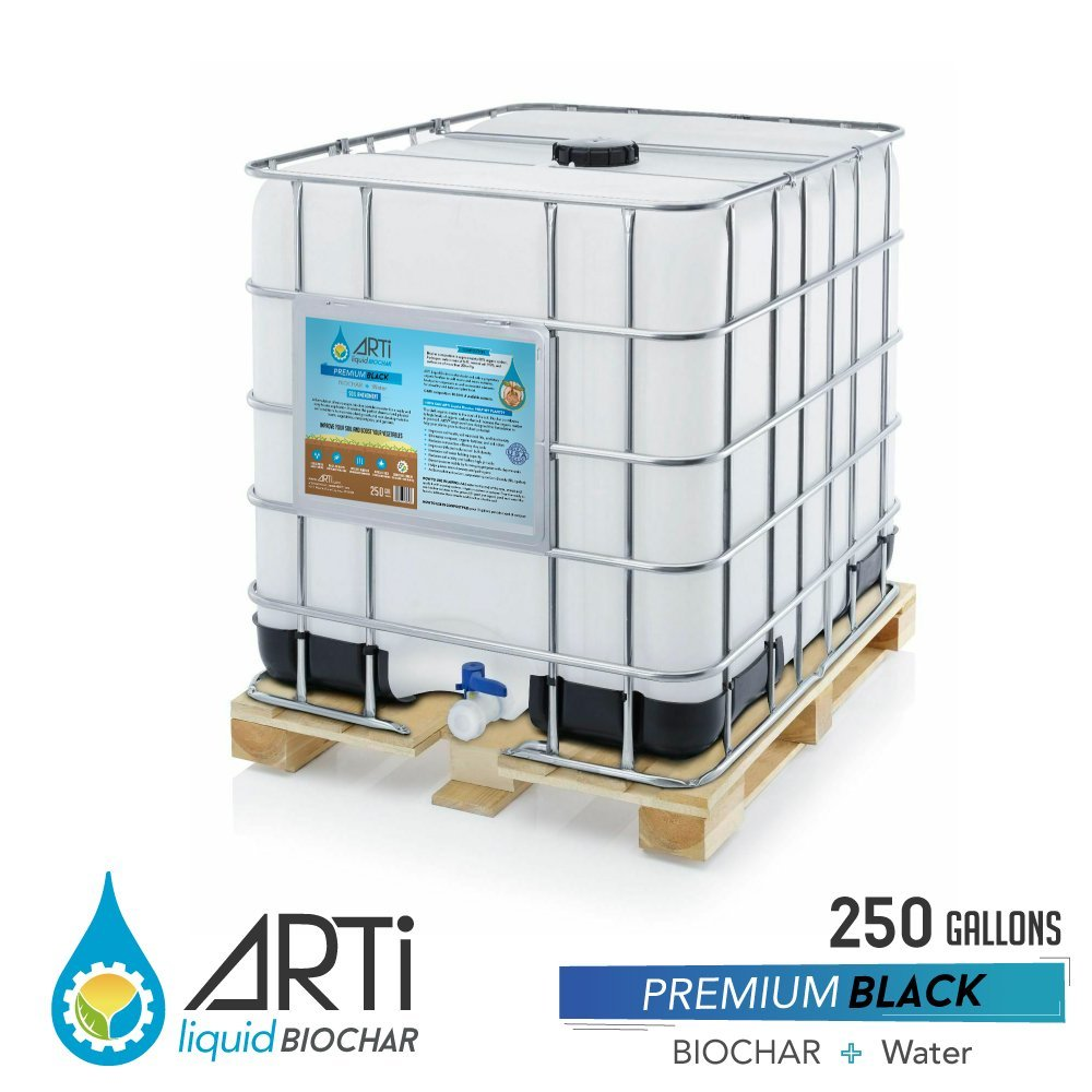 ALC-250-PB
