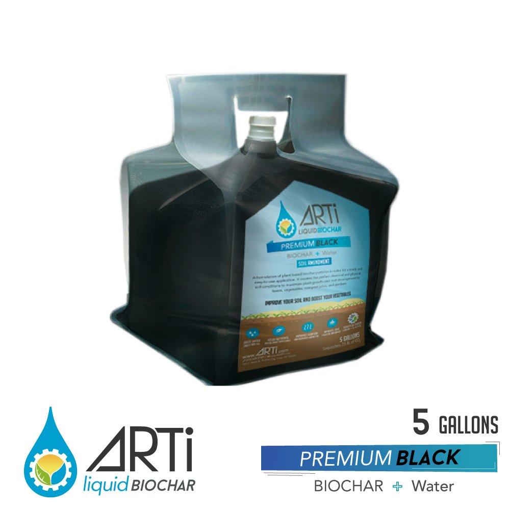 ALC-5G-PB